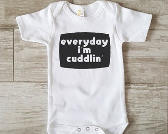 SQUEEZE ME fresh lemon cute funny trendy baby bodysuit   top tshirt clothing apparel costume novelty celebrate newborn baby shower gift