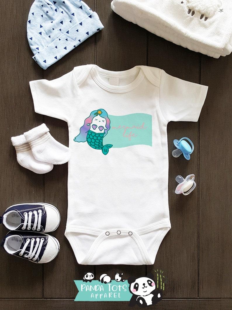 Hug Me Muggle Funny Shirt Cool Baby Gift Cute Gerber Onesies