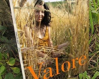 Valore [libro cartaceo]