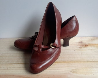 198e36416a27a Clarks ladies shoes size 4 1/5