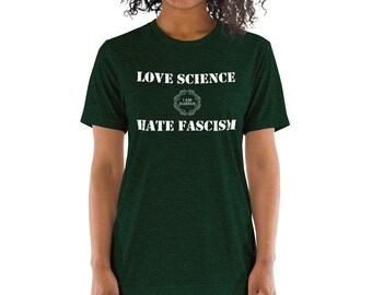 Birds of East Asia China Taiwan Korea Japan and Russia Princeton Field Guides Love Science Hate Fascism - Un