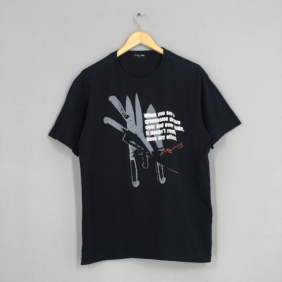 Vintage Andy Warhol Tshirt XLarge 90's Warhol Pop