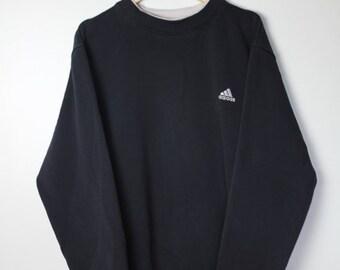 Adidas | Etsy
