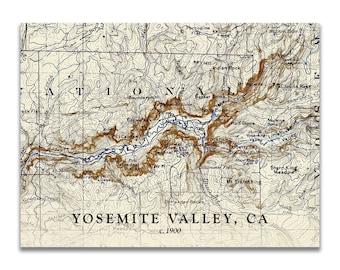 Yosemite topographic | Etsy on yosemite area map, yosemite trails map, yosemite wawona map, yosemite lost brother, tenaya yosemite topographic map, curry village yosemite map, yosemite wallpaper, yosemite region map, yosemite high sierra topographic map, yosemite backcountry map, yosemite campground map, yosemite wildfire, yosemite hotel map, yosemite on map, yosemite map california, yosemite falls map, yosemite valley map, yosemite road map, yosemite hiking trails, yosemite lodging map,
