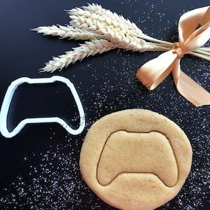 Bottle Cookie Cutter 02 Fondant Cake DecoratingUK Seller