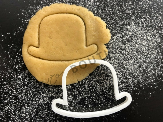 Star Ninja Cookie CutterFondant Cake DecoratingUK Seller