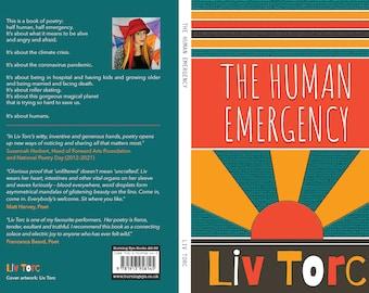 The Human Emergency