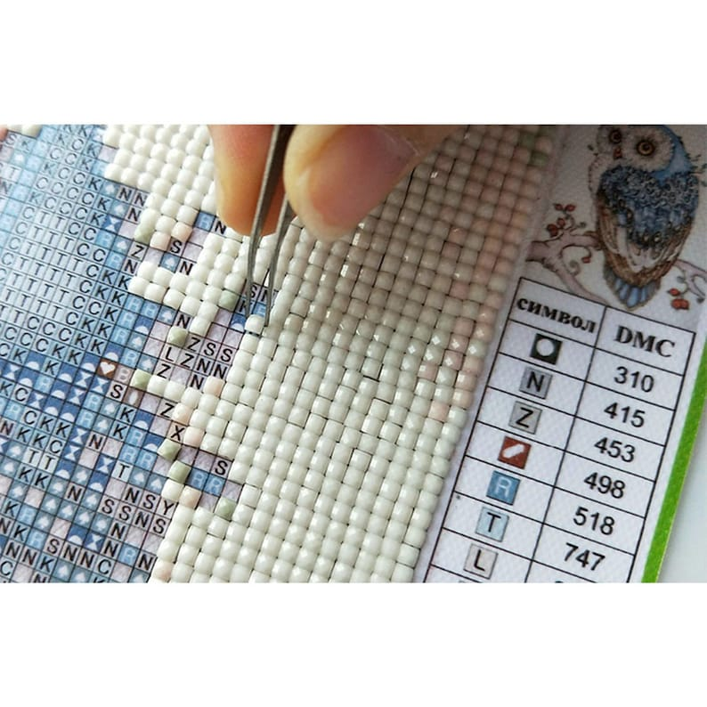 Diamond Embroidery Jason Momoa Marvel Aquaman DIY Diamond Painting Cross Stitch Kit 5D Full SquareRound Diamond Mosaic Needlework