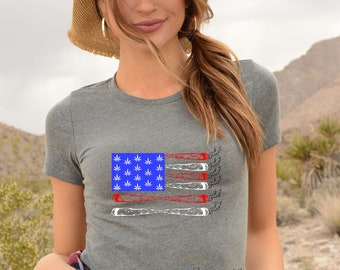Dope Nation T-Shirt Dope Assorted Color Best Seller Marijuana Adult Size S-5XL