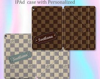size 40 09575 cde80 Custom ipad case | Etsy
