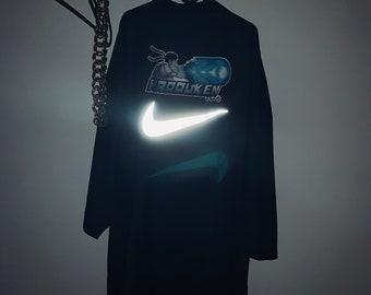 89b43f6fd6 Nike tracksuit | Etsy