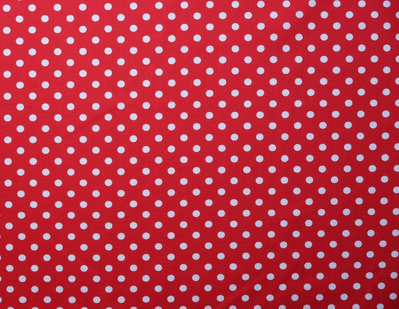 Rose /& Hubble Material METRE FAT QUARTER 100/% Cotton Fabric VINTAGE PINK ROSES