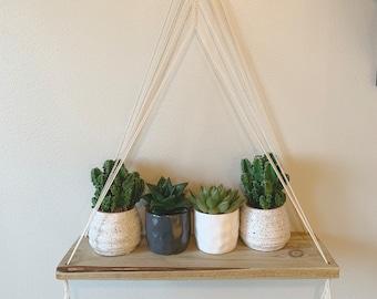 Houseof Leaves Design