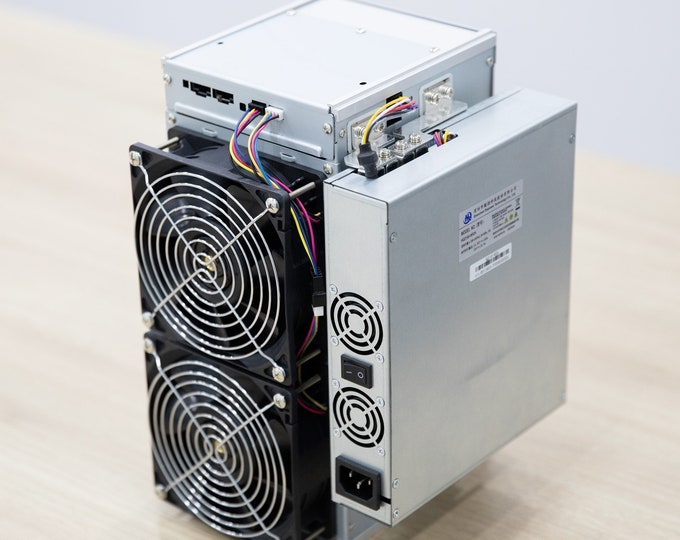Featured listing image: AvalonMiner 1041 31 Th/s SHA-256