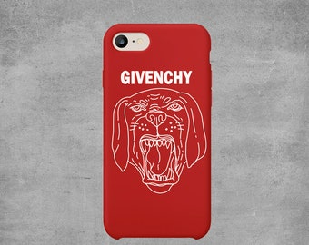 coque givenchy samsung s7