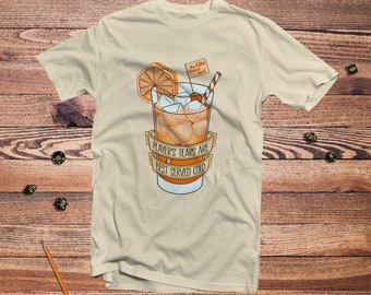 Ice cold player's tears shirt | DM gift | Dnd gift | GM | Dungeons & Dragons | Dice | Natural 20