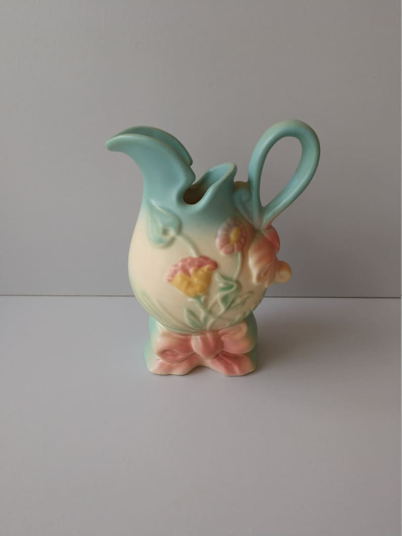 dating ceramica hull