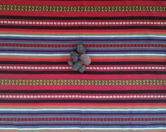 Inner Cloth - Mesa, misha, mestana, shamanic cloth, Andean ceremonial cloth, altar cloth, shaman, shamanism