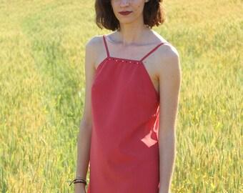 Giuli Dress