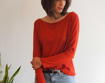 Gabriele sweater