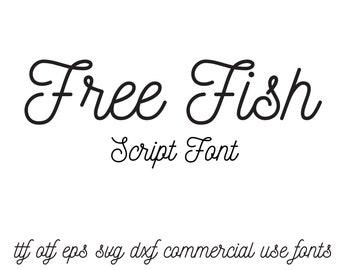 Free Cricut Downloads Etsy