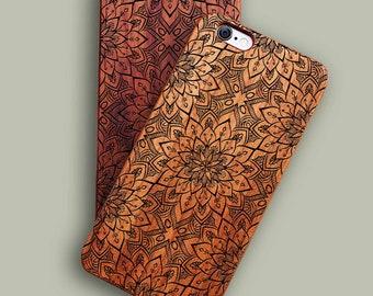 big sale a281f 7dc40 Arabic iphone case | Etsy