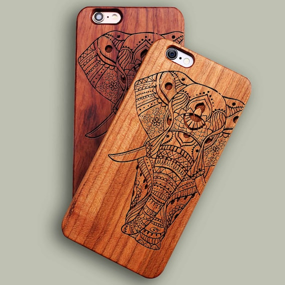 iPhone 11 pro max iPhone 8 plus iPhone x Personalized moon mandala phone case for iPhone xs iPhone 6s plus iPhone 12 iPhone 7 plus