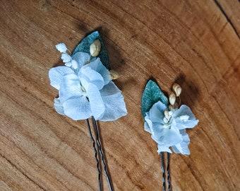 Hair pins, for brides, bridesmaids