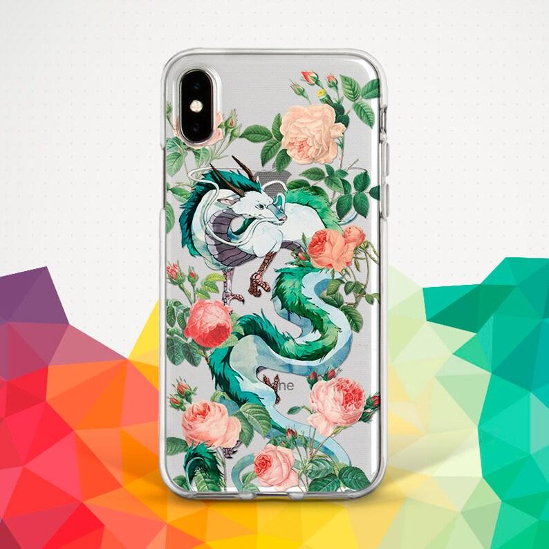 iPhone 6 Plus Case Japan Cute Girl