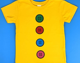 pete the cat birthday pete the cat party Pete the Cat Outfit pete the cat skirt pete the cat bow pete the cat clothes
