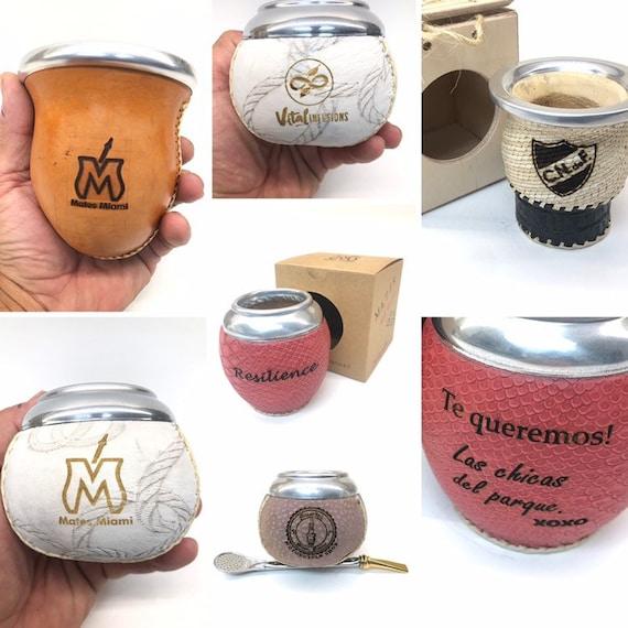 Engraved Logos Phrases Names In Mates Grabado De Logos Frases Nombres En Mates See Details