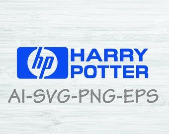 Star Trek Logo SVG eps png AI cutfile cricut silhouette   Etsy
