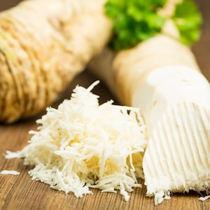 Pikadrom Russian High Quality seeds Katran Tatar horseradish