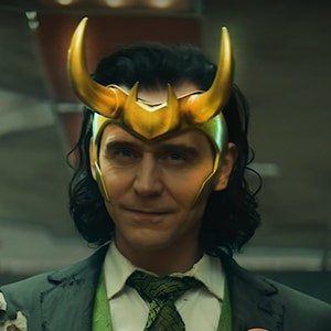 Loki scepter Loki scepter cosplay arm of Loki Marvel cosplay cosplay weapon Loki Marvel,costume weapon,cosplayer gift,Halloween costume