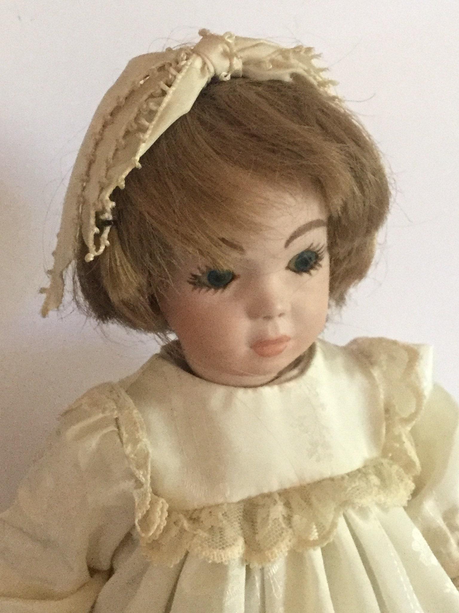 Antique & Vintage Doll Clothes & Fashion Accs German style shoes 4 antique  bisque vintage composition doll 3 1/4