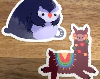 Owlbear Etsy