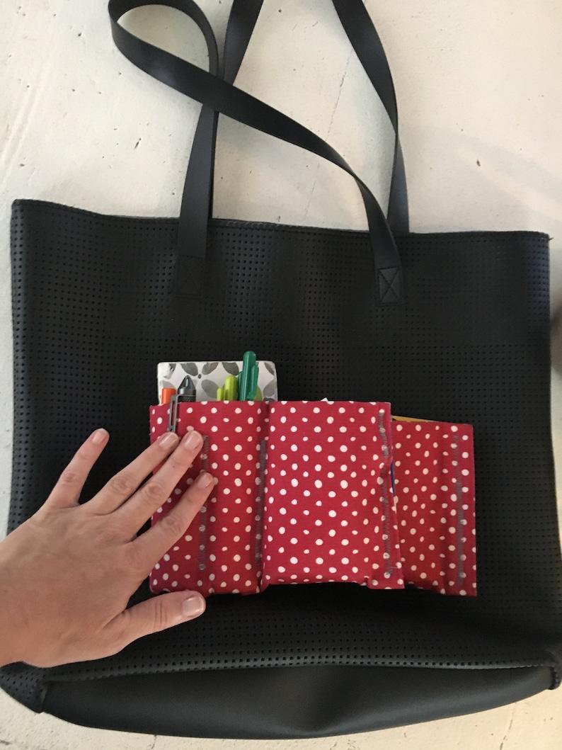 purse organizer organizer insert purse insert purse organizer small purse organizer purse pockets purse transfer organizer transfer pockets