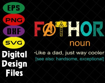 Just Like Daddy Svg Etsy