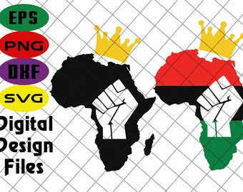 South Africa?s Flying Cheetahs in Korea South Africans at War Africa map svg, Africa Silhoue