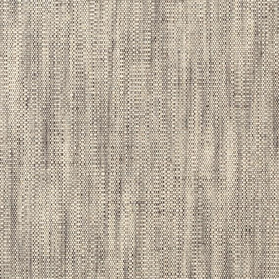 Material Suave Liso Chenille Diseñador Tela De Tapicería Sofá en Gris 10 metros