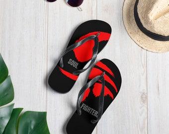 21d0f963d6a35 Brazil sandals | Etsy