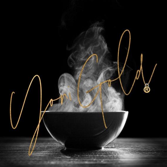 YONI WHOLESALE Yoni Steam Herbs Your Choice Bulk Mixed 10 YONI Steam Blend Your Choice Yoni Steam Blend Wholesale