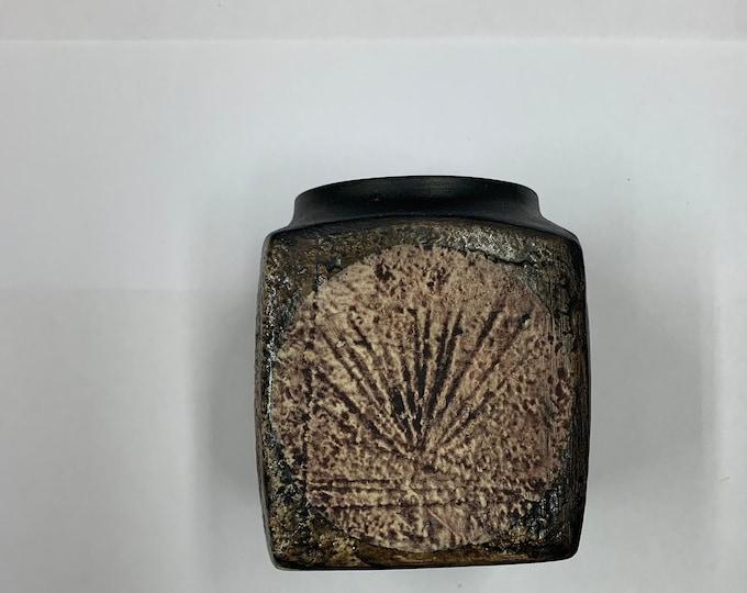 Troika Marmalade Jar (62)