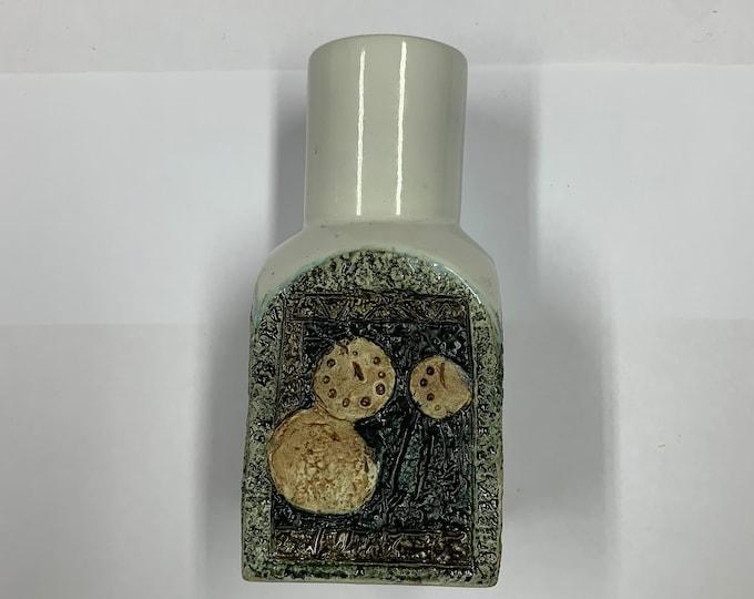 Troika Spice Jar (56)