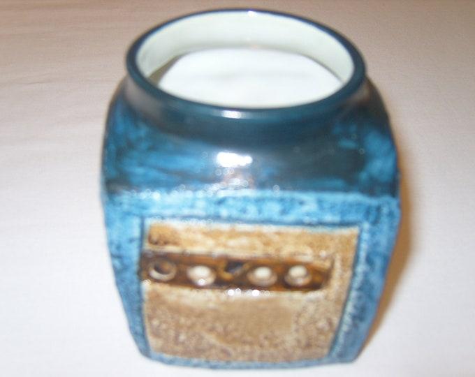 Troika Marmalade Jar (203)
