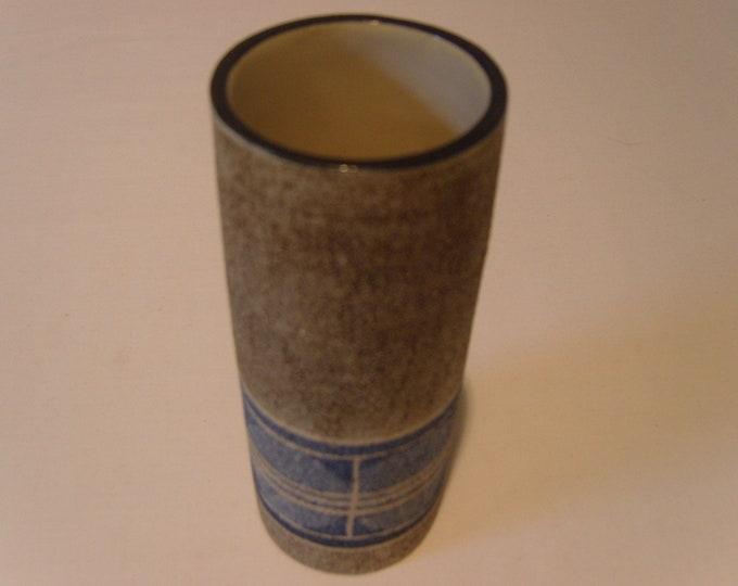 Troika Cylinder Vase (202)