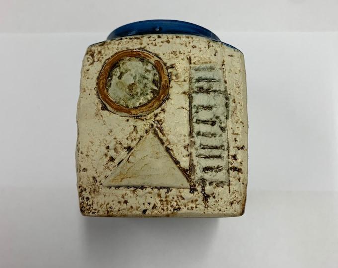 Troika Marmalade Jar (42)