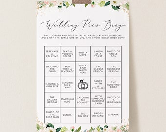 Funny Wedding Guest Game funny wedding games for tables Guests Stuck At Weddings PRINTABLE wedding cards against humanity style