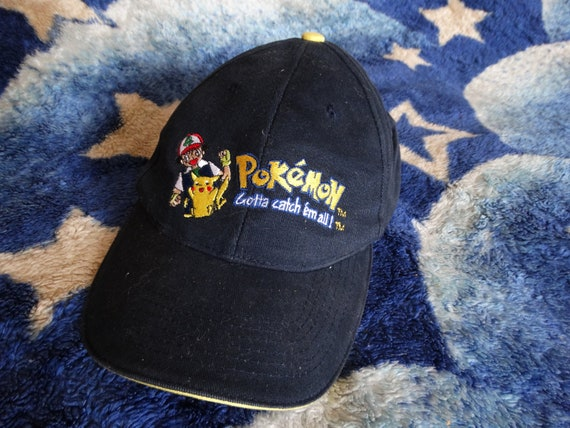 Ball Cap Princess Baseball Hat Adora