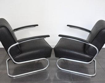 Bauhaus Furniture Etsy